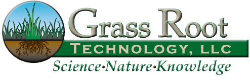 Grass Root Technology, LLC